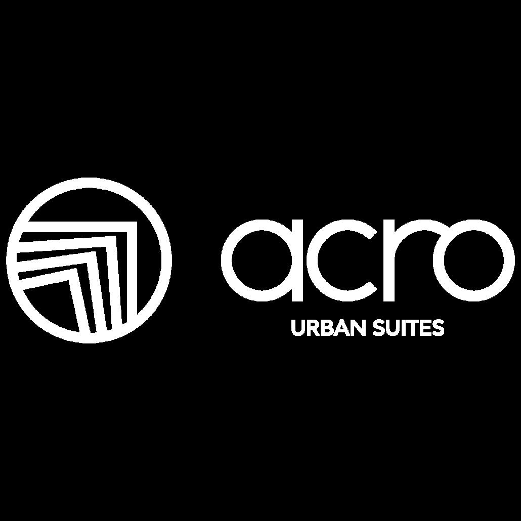Acro Urban Suites